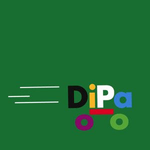 dipaolo-06
